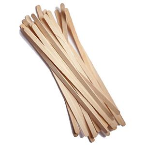 мешалки деревенные